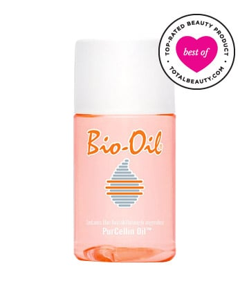 Best Scar Treatment No. 6: Bio-Oil PurCellin Oil, $13.99