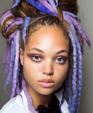 9 best semi permanent hair colors