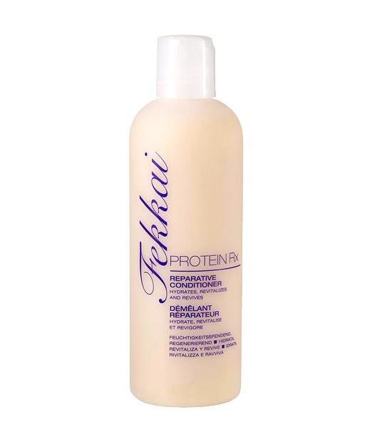 No. 21: Frederic Fekkai Protein RX Reparative Shampoo , $22.14