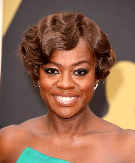 Astonishing 17 Best Short Hairstyles For African American Women Hairstyles For Men Maxibearus