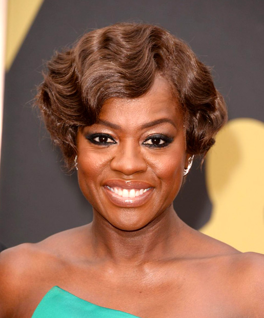 Astonishing 17 Best Short Hairstyles For African American Women Short Hairstyles For Black Women Fulllsitofus