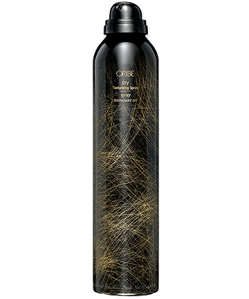 Best-Smelling Hair Product No  1: Oribe Dry Texturizing