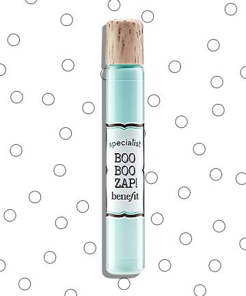 Worst No. 3: Benefit Boo Boo Zap!, $16