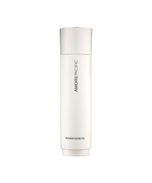 Best No. 7: AmorePacific Treatment Enzyme Peel, $60