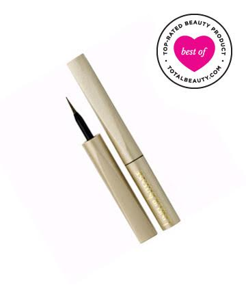 Best Drugstore Eyeliner No. 8: L'Oréal Paris Lineur Intense Felt Tip Liquid Eyeliner, $6.50