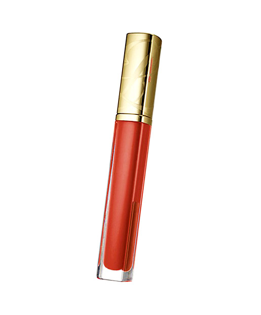 Estee Lauder Pure Color High Intensity Lip Lacquer, $25