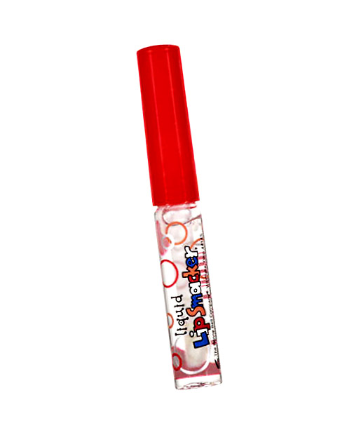 Lip Smacker Liquid Lip Smacker, $3