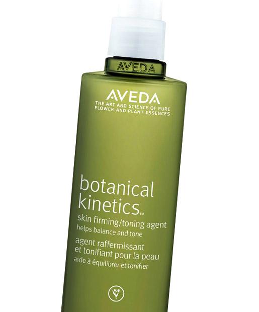 No. 18: Aveda Botanical Kinetics Skin Firming/Toning Agent, $20