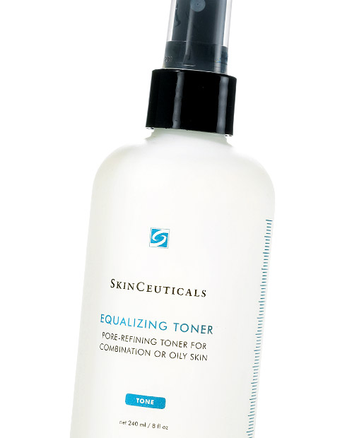 No. 8: SkinCeuticals Equalizing Toner, $34