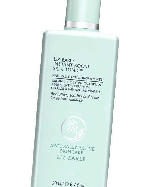 No. 10: Liz Earle Instant Boost Skin Tonic, $23.90