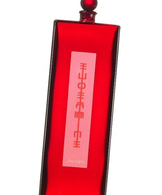 No. 3: Shiseido Eudermine, $56