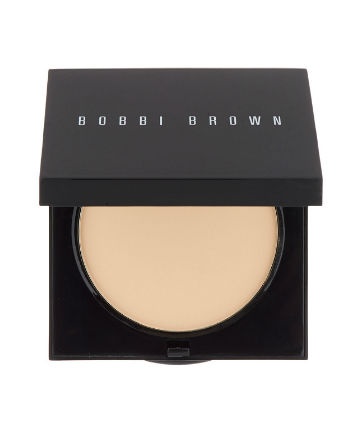 14 best powders for 2018 face powder reviews solutioingenieria Images
