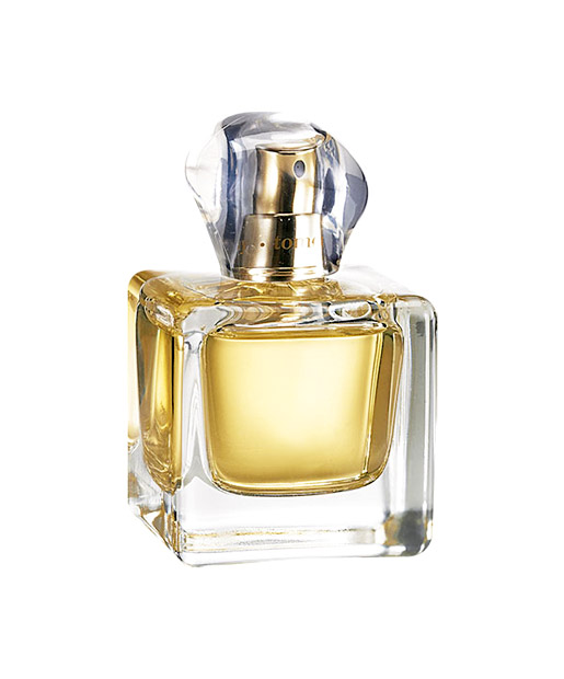 No. 16: Avon Today Eau de Parfum Spray, $22