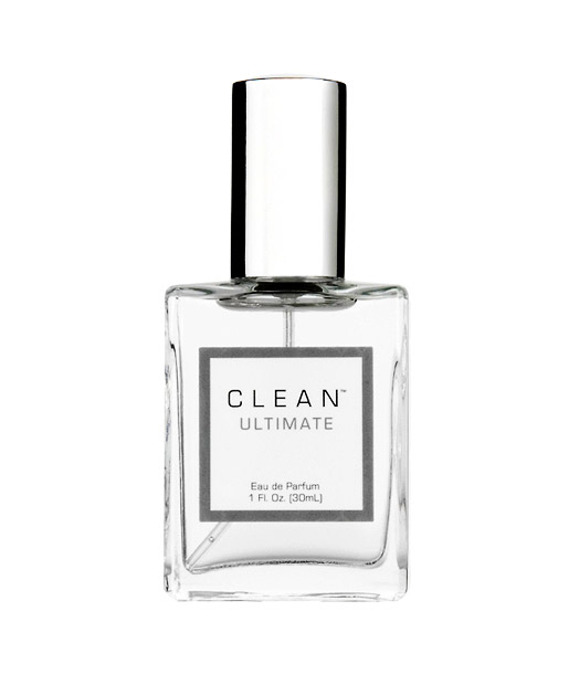 No. 13: Clean Ultimate Eau de Parfum, $38