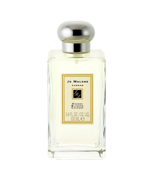 No. 6: Jo Malone Orange Blossom Cologne, $60