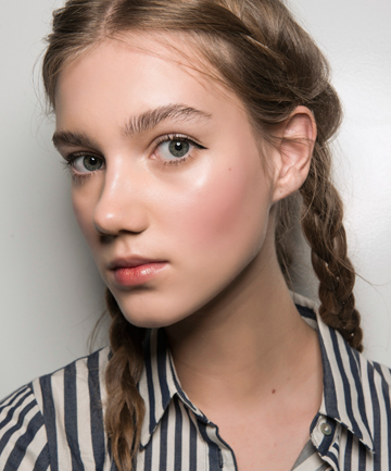 12 Braided Hairstyles to Keep You Cool