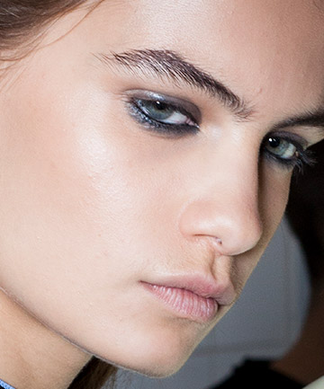 10 easytouse brow powders for naturallooking brows