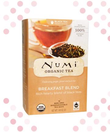 Bug Bite Remedy No. 10: Tea Bags