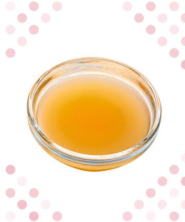 Bug Bite Remedy No. 3: Vinegar