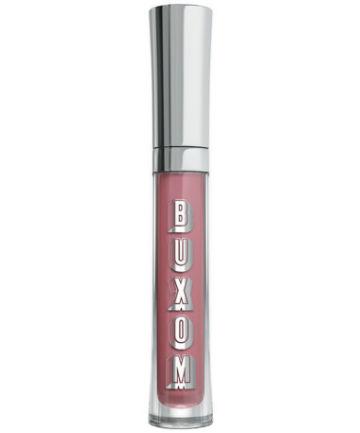 Worst Lip Plumper No. 1: E.L.F. Studio Lip Primer & Plumper, $3, 8 Best Lip Plumper Products — and the 2 Worst - (Page 3)