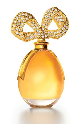 The Worst: No. 3: White Diamonds Elizabeth Taylor Parfum, $100