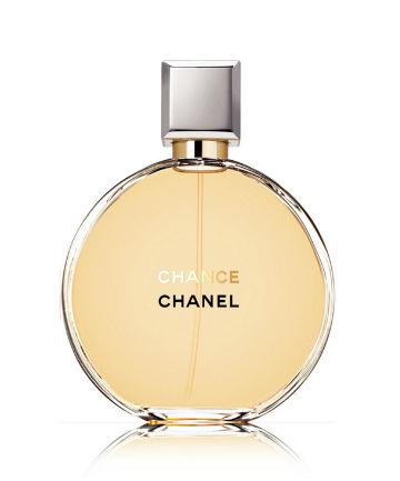 Best Perfume No. 15: Chanel Chance Parfum, $130