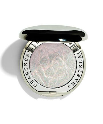 Chantecaille Year of the Dog Highlighter, $42