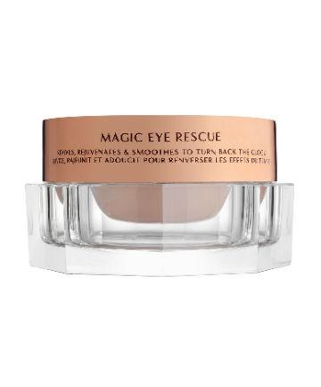 16 Best Eye Creams for 2019 — Eye Cream Reviews