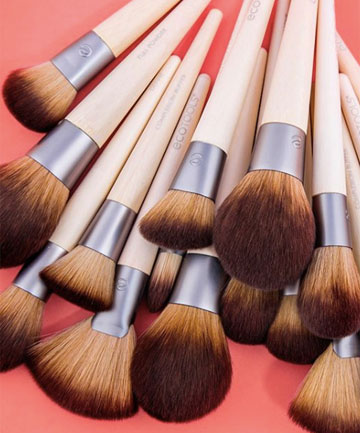 5 Best Cheap Makeup Brush Sets for Flawless Application