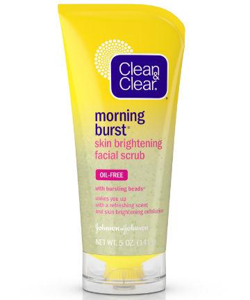 best brand for whitening skin cream