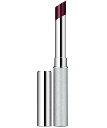 Best Lipstick No. 17: Clinique Almost Lipstick, $18.50
