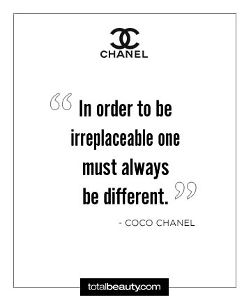 Chanel Quotes | 17 Coco Chanel Quotes That Will Seriously Up Your Hustle Page 2