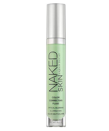 Urban Decay Naked Skin Color Correcting Fluid, $29
