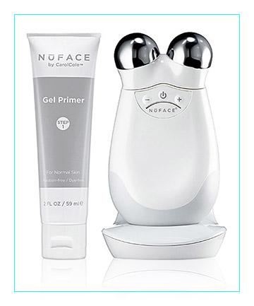Nuface Trinity Facial Toning Device 325 14 Cult Beauty