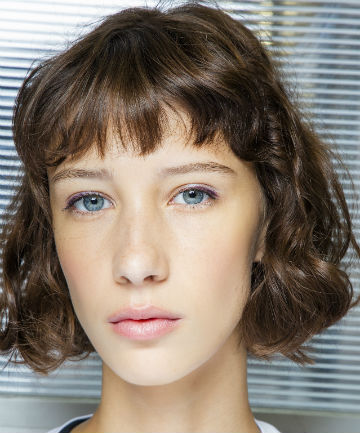Best Haircuts for Curly Hair - Curly Haircuts and Curly Hair Styles