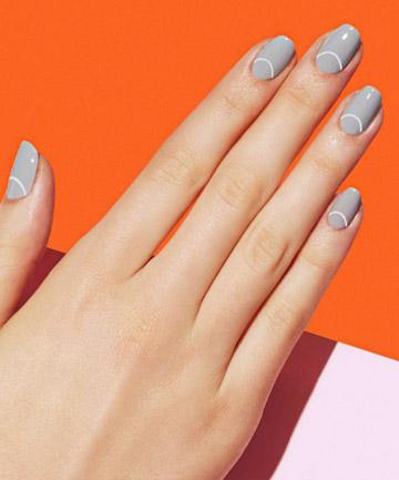 27 Cute Nail Designs - Nail Art Ideas to Try