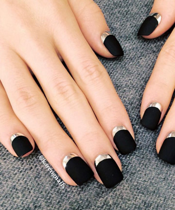 27 Cute Nail Designs Nail Art Ideas To Try Page 2