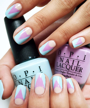 27 Cute Nail Designs Nail Art Ideas To Try