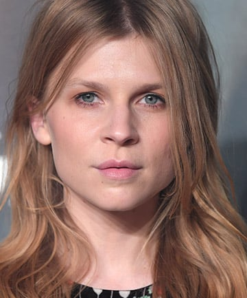 clemence poesy 13 women who dgaf about dark circles � and
