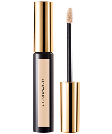 Yves Saint Laurent All Hours Concealer, $34