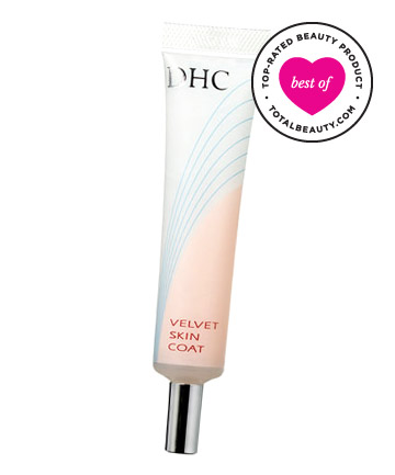 No. 3: DHC Velvet Skin Coat, $22.50