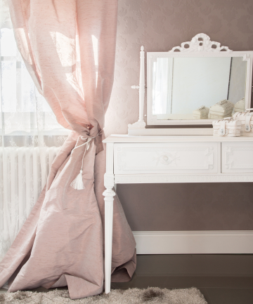 Diy Vanity Everything You Need To Know