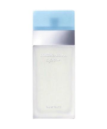 timeless design 5e246 45bcc Best Perfume No. 24: Miu Miu L'eau Bleue, $97, 24 Best ...