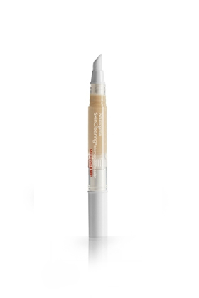 No. 8: Neutrogena SkinClearing Concealer, $8