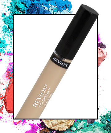 Revlon ColorStay Concealer, $10.99