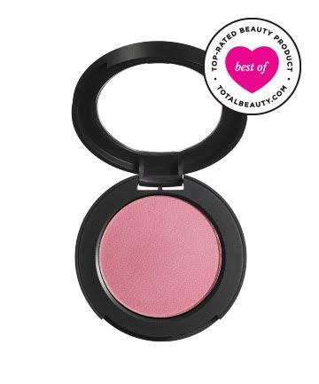 Best Drugstore Blush No. 4: E.L.F. Mineral Blush, $5