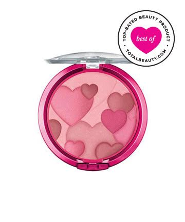 Best Drugstore Blush No. 5: Physicians Formula Happy Booster Glow & Mood Boosting Blush, $11.95