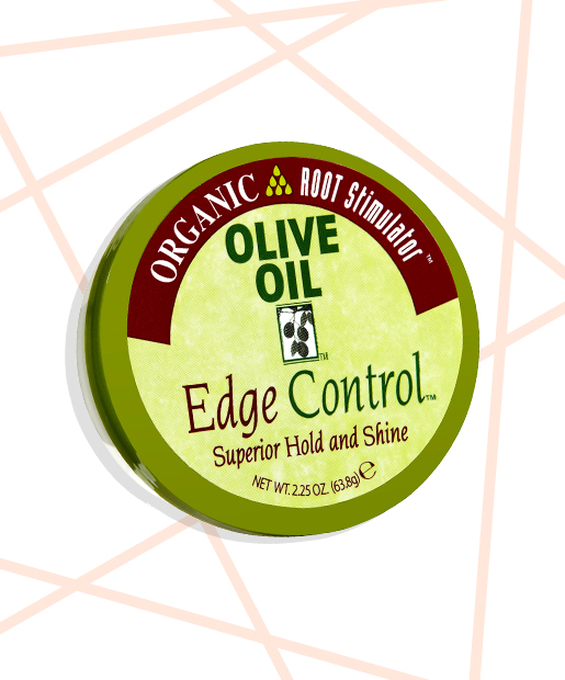 Organic Beauty Products >> Best Edge Control Products