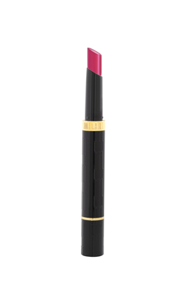 Milani HD Advanced Lip Color, $7.99