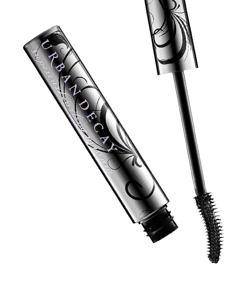 Urban Decay Supercurl Curling Mascara, $20